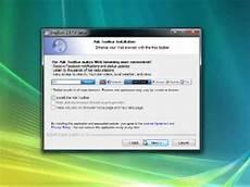 Windows 7 Dvd Kopieren