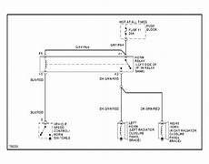 1999 jeep brake switch wiring diagram 1999 jeep sport 4 0l brake light wiring diagram