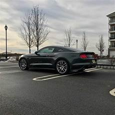 generation 6 mustang 6th 2016 ford mustang gt 5 0 425 hp low for sale