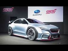 2019 amazing new car 2019 subaru viziv performance