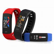 Bluetooth Bakeey Temperature Blood Pressure by Bluetooth 5 0 Bakeey B6w Temperature Blood Pressure