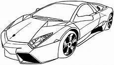 printable car coloring pages 16549 liberal car colouring pictures coloring page pages 12329 and with images cars coloring pages