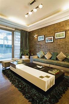 Home Decor Ideas In by 10 Vastu Shastra Tips For A Prosperous Home Rewardme