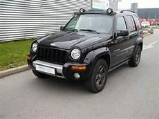 jeep 2 8 crd renegade 2004 god