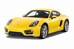 2016 Porsche Cayman Overview  MSN Autos