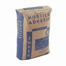 Mortier Colle Mortier R 233 Fractaire Mortier De R 233 Paration