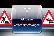 Polizei Hessen Verkehrspr 228 Vention