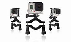 12 Best Gopro Accessories You Will 2015 Edition