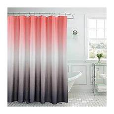 Penneys Shower Curtains