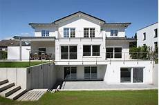 Neubau Einfamilienhaus Klassisch Modern H 228 User