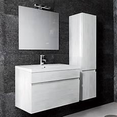arredamenti bagni moderni arredo e mobili bagno moderni on line jo bagno it