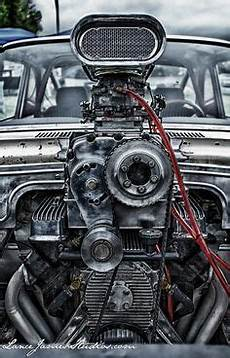Buick Nailhead Performance Parts by 78 Best Buick Nailhead Images In 2019 Buick Nailhead