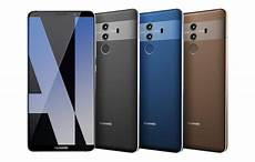 huawei mate 10 pro officiel prix et disponibilit 233 en