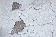 aussenputz mineralisch und organisch gebundener putz im au 223 enputz ausbessern putzsysteme f 252 r fassaden
