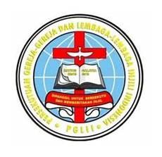 Persekutuan Gereja Gereja Dan Lembaga Lembaga Injili