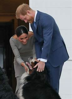 Meghan Markle And Prince Harry Get A August 2018