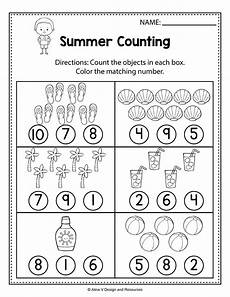 geometry worksheets kindergarten 767 counting worksheets summer math worksheets and activities for preschool kindergarten and 1st