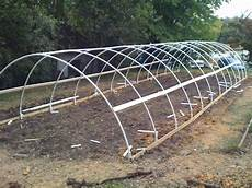 hoop house greenhouse plans house plan pvc hoop house plans unique best 25 pvc