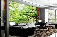 poster für wohnzimmer get cheap big green sofa aliexpress alibaba
