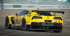 c7 zr1 hits the nurburgring page 3 corvetteforum