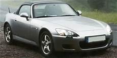 free car repair manuals 2003 honda s2000 transmission control honda s2000 ap1 2000 2003 free pdf factory service manual