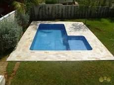pool selber bauen schwimmbad selber bauen pool selber bauen schwimmbad