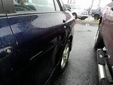 old car owners manuals 2002 honda pilot navigation system independent pilot car service posts facebook