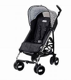 peg perego pliko mini lightweight stroller ghiro