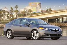 used acura tsx for sale buy cheap pre owned acura cars