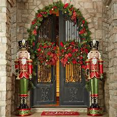 Sales Of Decorations by Sam S Club Soldier Nutcrackers 6