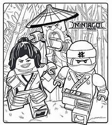 Herbst Malvorlagen Ninjago Ninjago Ausmalbilder Ninjago Ausmalbilder Ausmalbilder