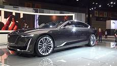 2019 cadillac releases 2019 cadillac ct8