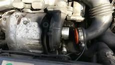 1 6 hdi 110 turbo whine help