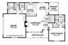 country house plan country house plans farmington 31 068 associated designs