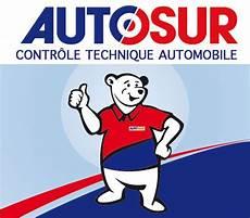 Controle Technique Codes Promo Autosur 224 Basse Goulaine 26 Rue De L