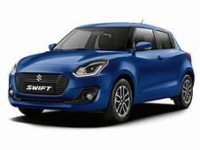 Suzuki Swift Price In UAE  New Photos And