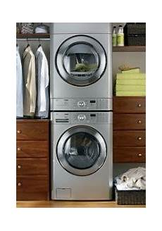 sims4 workable washers and dryers dishwashers the sims