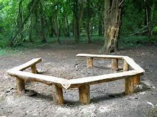 benches at stoke park lockleaze carvings with stories a blog about woodcarving