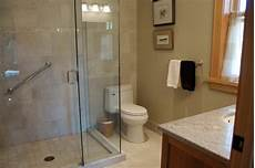 Badezimmer Aufteilung Beispiele - exles of bathrooms traditional bathroom toronto