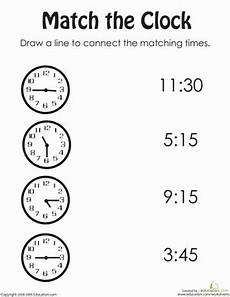 time worksheets level 1 3070 1st grade time to the quarter hour worksheets 2nd grade worksheets and activities