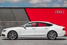 audi a7 2018 prix audi a7 sportback competition 3 0 tdi 240kw tiptr quattro 2018 prix moniteur automobile