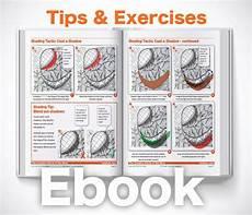 Arabische Muster Malvorlagen Pdf 3d Tangle Shading Fearlessly Pdf Tutorial Ebook