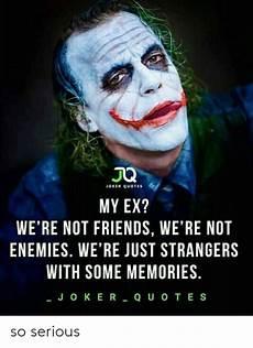 19 Foto Joker Quotes Arti Gambar