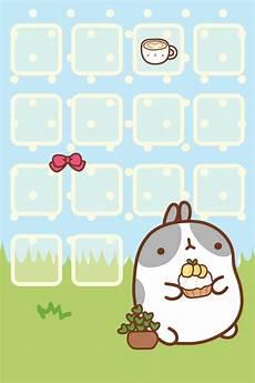 Kawaii Background Iphone