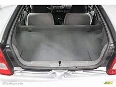 online auto repair manual 2011 honda insight interior lighting 2000 honda insight hybrid trunk photos gtcarlot com