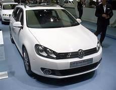 Datoteka Vw Golf Variant Tsi Bluemotion Facelift Jpg
