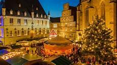Weihnachtsmarkt Oldenburg 2017 - osnabr 252 cker weihnachtsmarkt 2018 ndr de ratgeber
