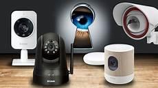 überwachungskamera für zuhause 220 berwachungskameras f 252 r zu hause computer bild