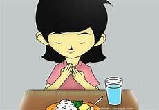 Doa Sebelum Mau Dan Sesudah Makan Minum Orang Islam Arab