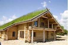 L Habitat De Demain Comment Loger 10 Milliards D